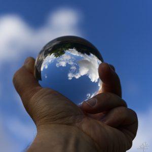 dans ma boule de cristal…