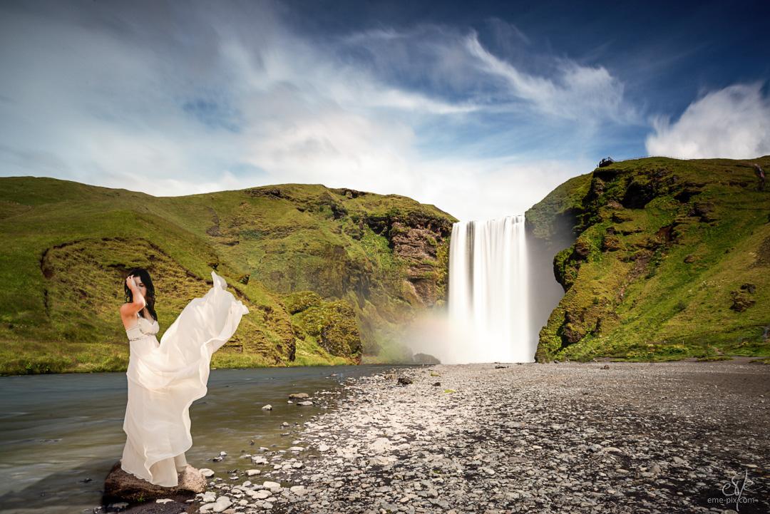 Composite Islande (2)