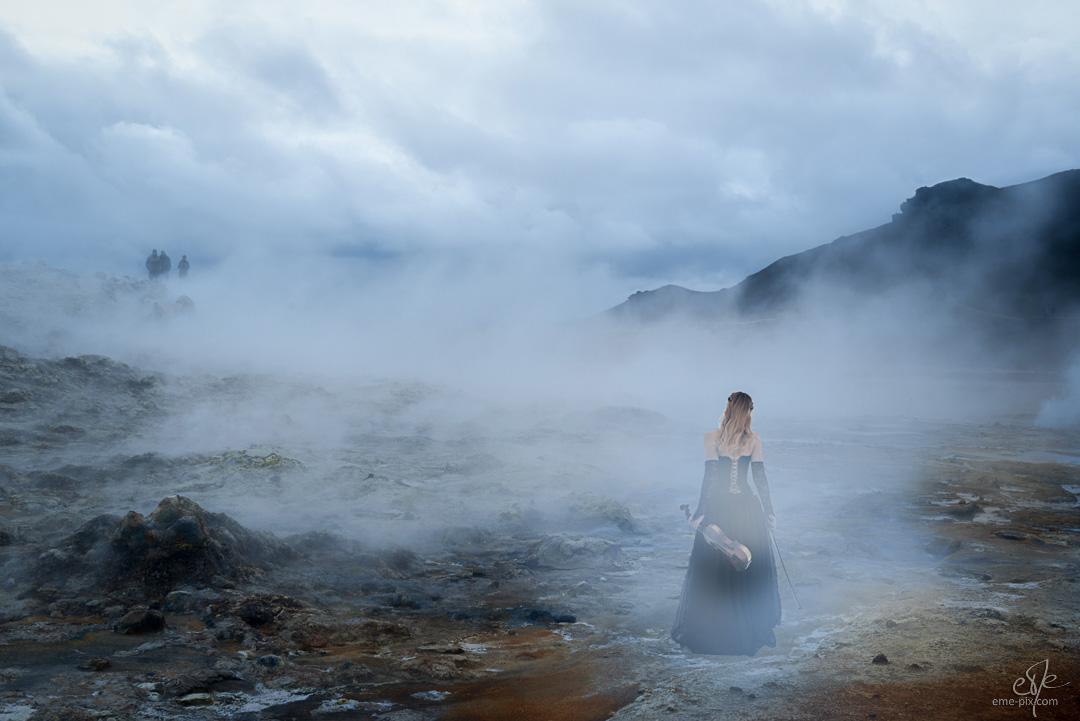 Composite Islande (4)