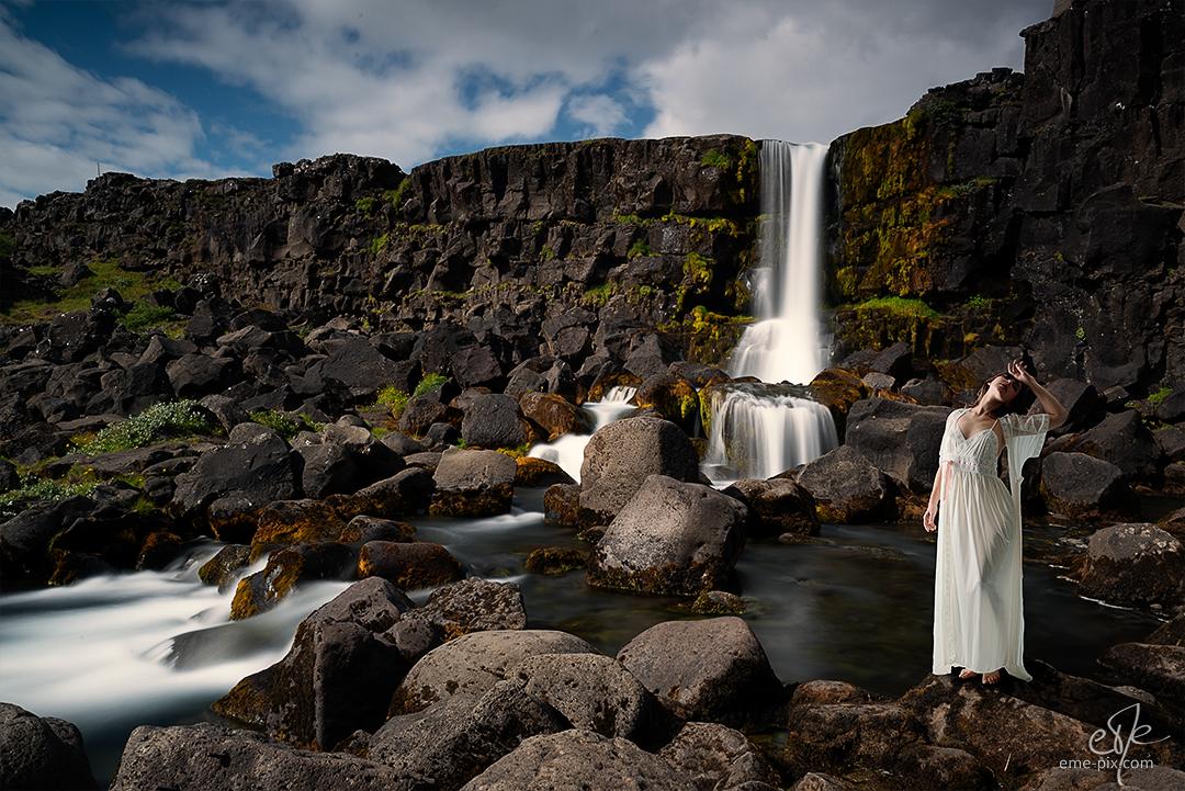 Composite Islande (3)